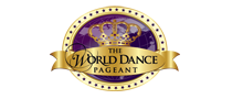 World Dance Pageant