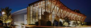 Branson Convention Center - Southwest MO Premier Event & Convention Venue