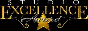 Studio Excellence Award