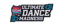 Ultimate Dance Madness