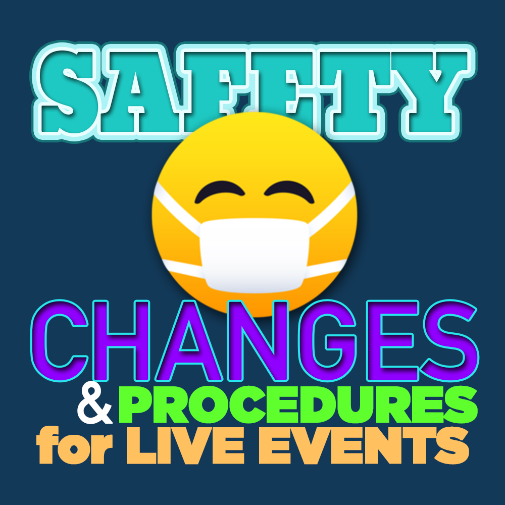 Safety Changes