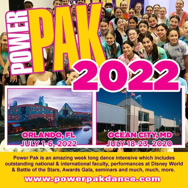 2022 PowerPak
